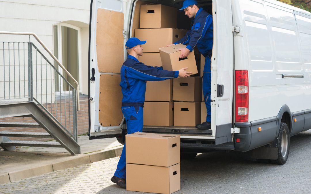 Popular Destinations Man With van Stockport House Removals