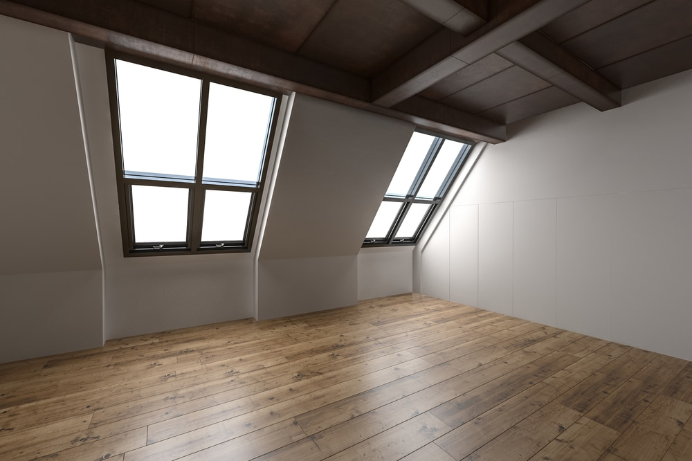 How to Make House Clearance Cheshire As Easy As Possible