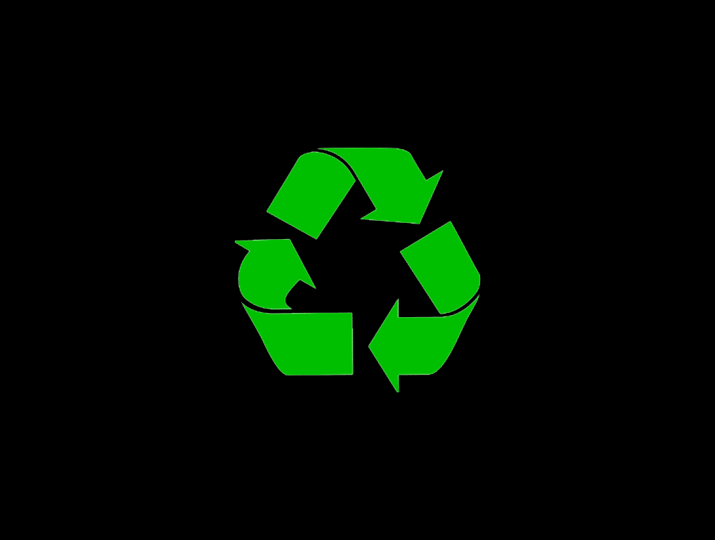 https://stockporthouseclearances.co.uk/wp-content/uploads/2020/07/recycle-logo1.png