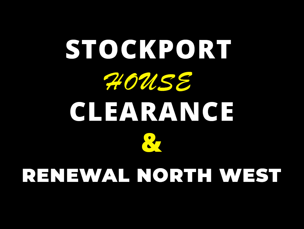 https://stockporthouseclearances.co.uk/wp-content/uploads/2020/10/slide-1-renewal-and-stockport.png