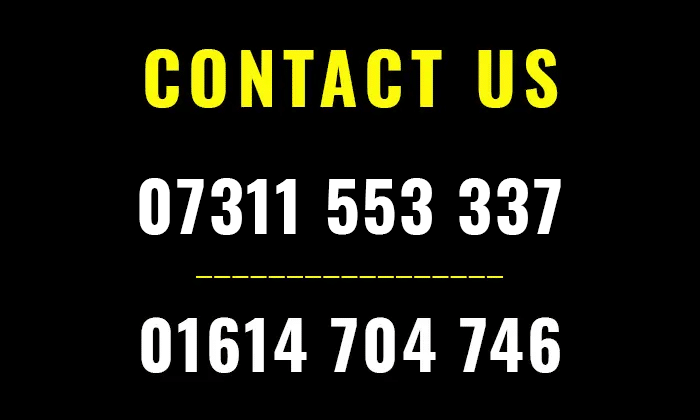 https://stockporthouseclearances.co.uk/wp-content/uploads/2021/02/stockport-contact.png
